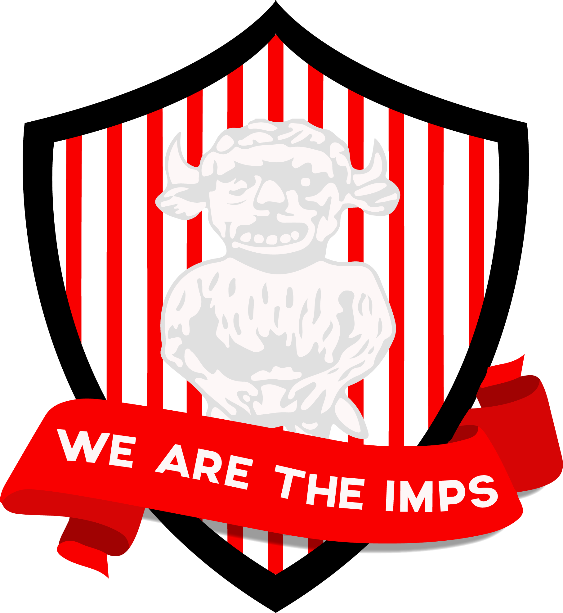 Welcome to WeAreTheImps